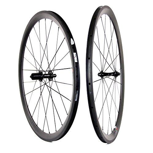 Best Bike Wheels & Accessories