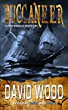 Buccaneer, David Wood, 0983765561