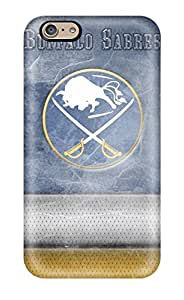 Cheap buffalo sabres (74) NHL Sports & Colleges fashionable iPhone 6 cases 5188700K716146438