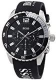 HUGO BOSS Men's Watches 1512868, Watch Central
