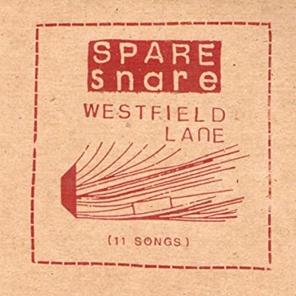 Westfield Lane