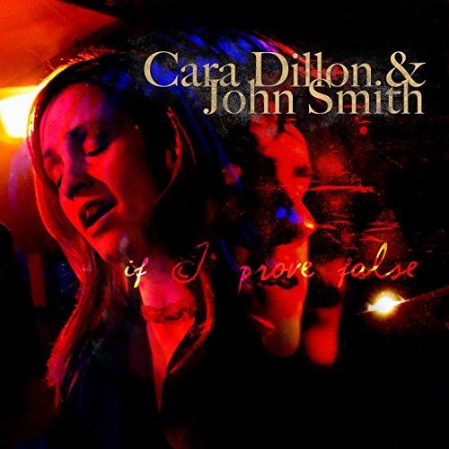 Dillon smith john smith