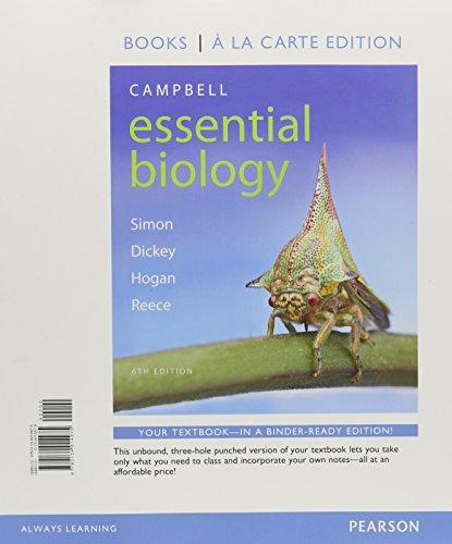 psychology books a la carte edition 4th edition pdf