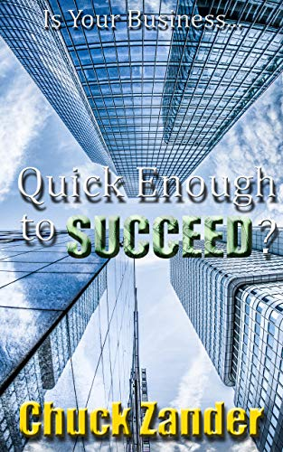 Quick Enough To Succeed?