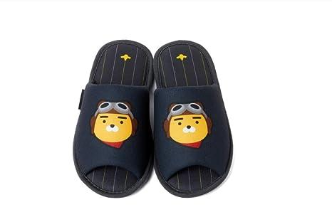 Nuevo Ryan Ritmo Zapatillas Mosca Tienda Oficial Cielo Zapatilla