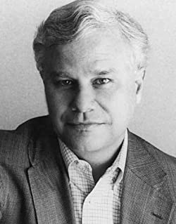 Amazon.com: Whitley Strieber: Books, Biography, Blog