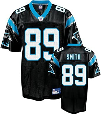 steve smith sr youth jersey