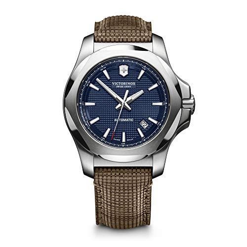 Victorinox Automatic Watch (Model: 241834)