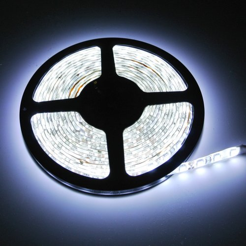 Super Bright 12V Led Lights - 5