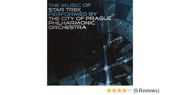 star trek original series ringtone download