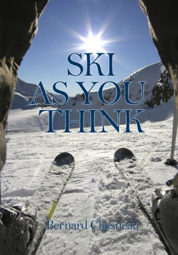 [EBOOK] Ski As You Think P.P.T
