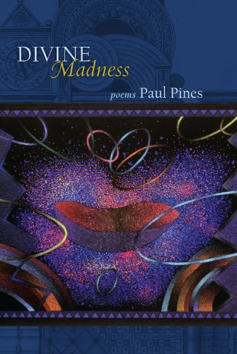 Divine Madness pdf epub download ebook