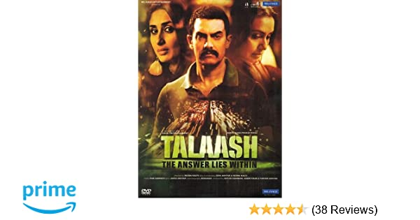 Talaash 2 movie free download in hindi hd