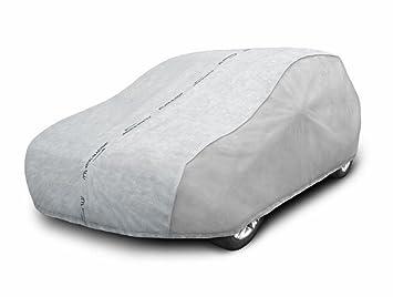 05-10 VW PASSAT ESTATE WATERPROOF PREMIUM HD CAR COVER