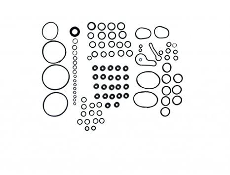 Amazon Com Diamond Power Full Gasket Set Head Gasket Works With 04