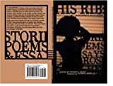 His Rib, Edited by Mahogany L. Browne Foreword by Patricia Smith, 0978969529