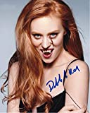 DEBORAH ANN WOLL signed autographed TRUE BLOOD JESSICA HAMBY photo