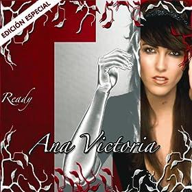 Amazon.com: Manos a La Vida (feat. Fato): Ana Victoria: MP3 Downloads
