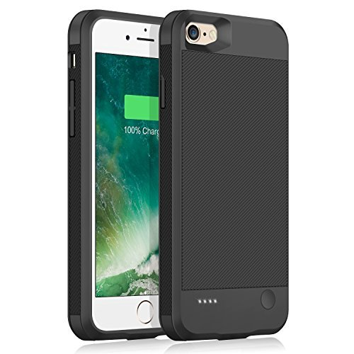 From USA iPhone 7 8 Battery Case baaae1c41f