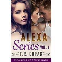 Alexa Series, Volume One