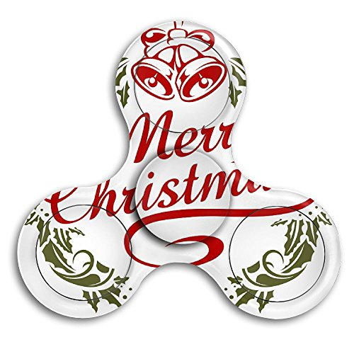 Christmas Lights Fb Cover - Free Merry Christmas Images Photos Wallpapers Pics For FB Hand Fidget Spinner Maibtkey Rainbow Colors Titanium Alloy EDC Hand Fidget Spinner High Speed Focus Toy Gift