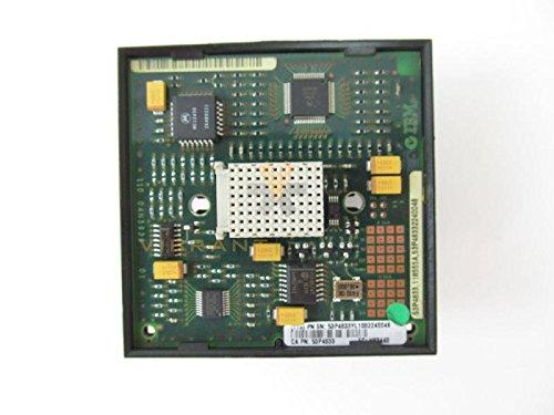 IBM 21P7271 Clock Card P690 for LTO tape - Card Ibm Clock