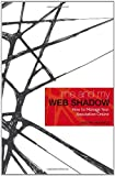 Me and My Web Shadow, Antony Mayfield, 1408119080