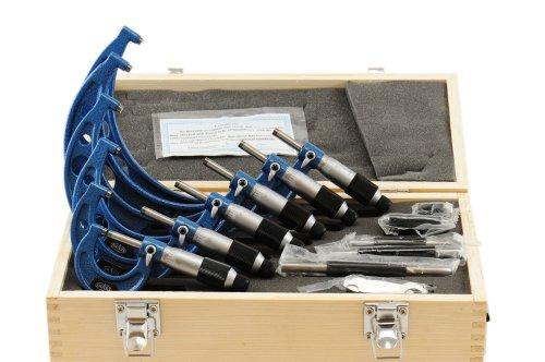 Shars Tools - 3