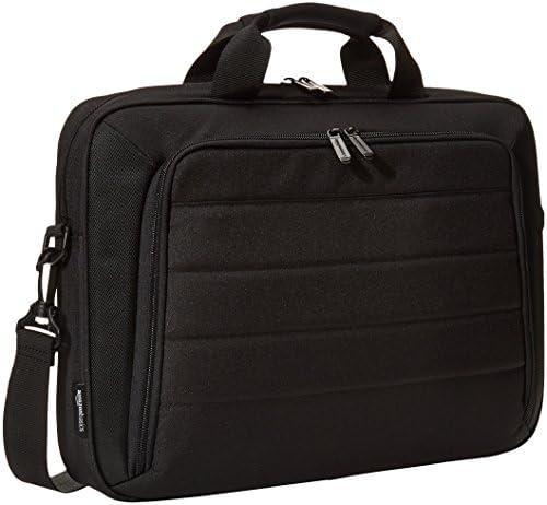 AmazonBasics 17 3 Laptop Tablet Black product image
