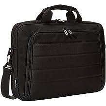 "AmazonBasics 15.6"" Laptop and Tablet Case, Black"