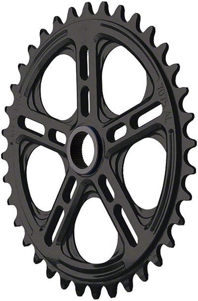 Bike 48 SPLINE COMPLETE BB KIT 19MM