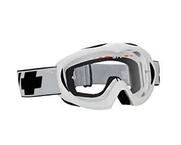 Spy 320390022097targa Maske Clear Afp v8VqM