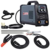 Amico Welding Systems