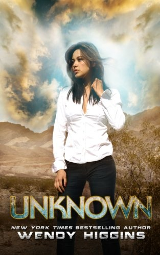 Unknown (Special Edition) (Unknown Trilogy) (Volume 1)