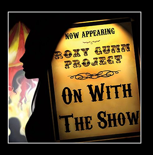 on-with-the-show