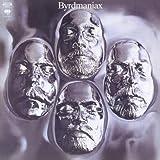 Byrdmaniax [Import anglais]