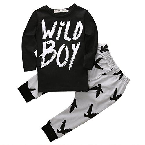 24m Baby Clothing - 7