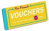 Knock Knock Vouchers for Friends