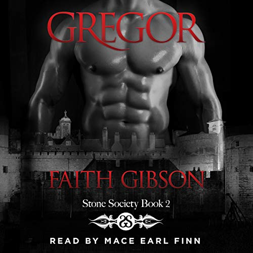 Pdf Fiction Gregor: Stone Society, Book 2