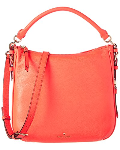 Kate Spade New York Cobble Hill Small Ella Leather Hobo
