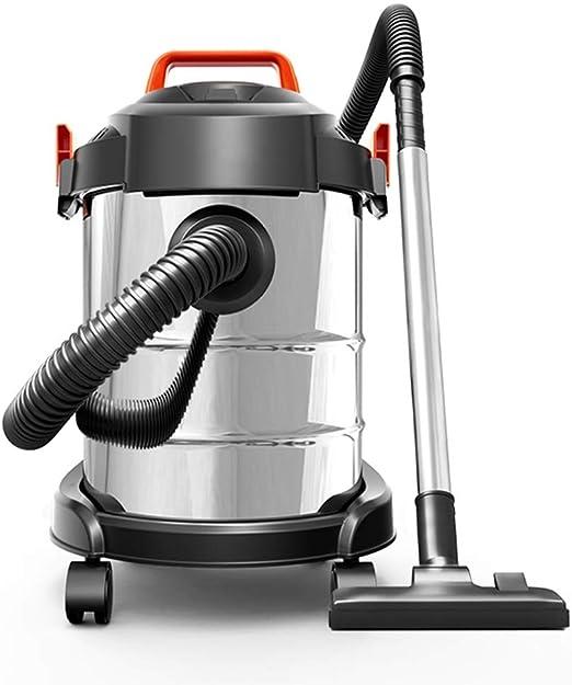 Aspiradora de alfombras, 1200w 12L Hogar Pequeño Succión Grande ...