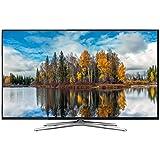 Samsung UN55H6400 55-Inch 1080p 120Hz 3D Smart LED TV (2014 Model)