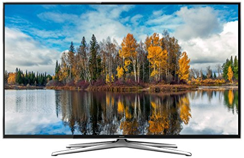 (Samsung UN55H6400 55-Inch 1080p 120Hz 3D Smart LED TV (2014 Model))