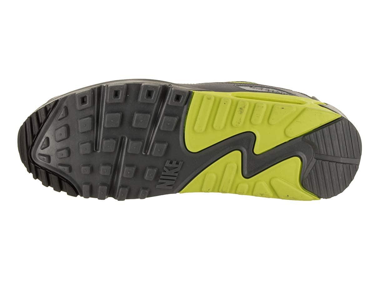 outlet store 90592 bc178 Amazon.com   Nike Men s Air Max 90 Essential Low-Top Sneakers   Road Running