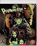 The Premonition [Region Free]