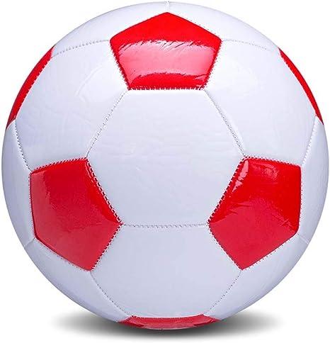 Balones del Partido, de formación, Astro, jardín y Futsal Balls ...