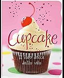 Cupcake (Piccole delizie)