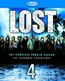 Lost [Blu-ray] [Import]