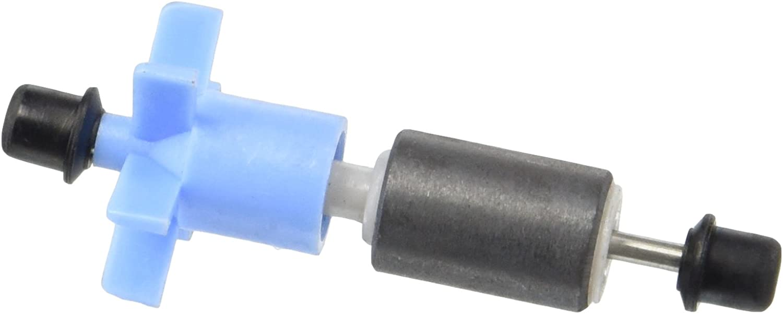 Tetra 25870 Impeller Whisper Power filter, 60-Gallon