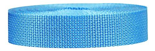 Blue Sealed Range - 1